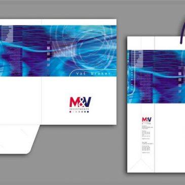 Idejna rešenja / grafički dizajn – od 1992. do danas…