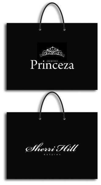 """Salon vjenčanica """"Princeza"""" Budva"""