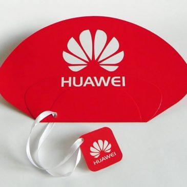 Reference: Kina