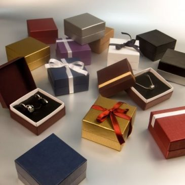 De-lux kutije / promotivni popust