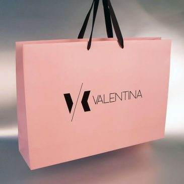 "Luksuzne kese ""Valentina"""