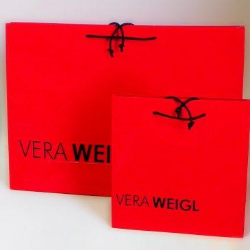 Vera Weigl, Vienna, Austria