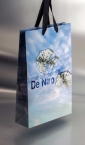 """Dizajn specijalne kese """"De Niro"""""""