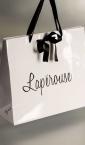 """Dizajn specijalne kese """"Laperouse"""""""