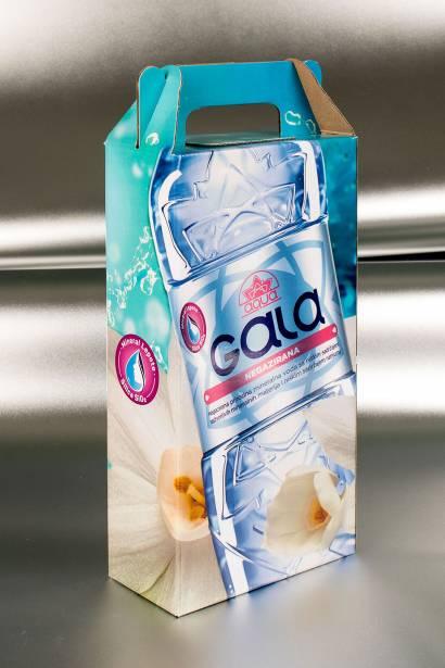 promo-pakovanje-aqua-gala-2
