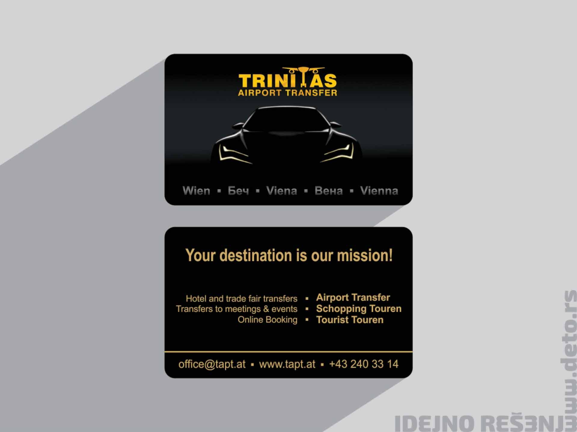 nove-vizitke-trinitas-v3