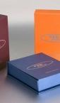 Kaširane kutije sa magnetom / PXD (1)