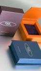 Kaširane kutije sa magnetom / PXD (2)