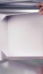kutije za slanje poštom, / inernet prodaju / web shop box (2)