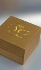 zlatna sa logom 2