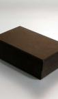 Kutija crna lux k5