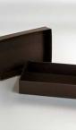 crna lux kutija k5 - 2