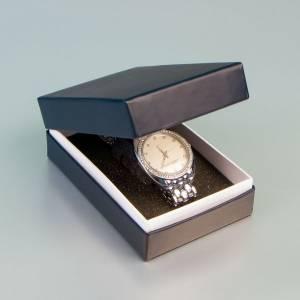 Luksuzne kutije (kaširane) za satove