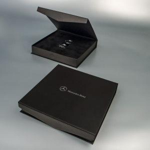 lux-kutija-mercedes_1