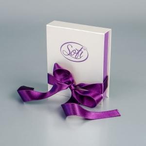 """Luksuzne kaširane kutije """"Sofi"""""""