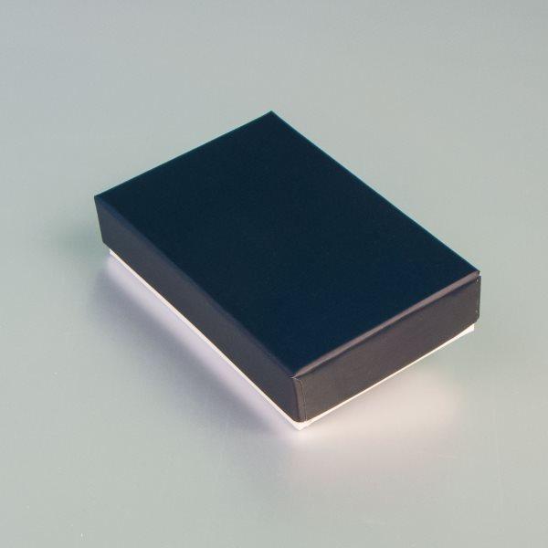 """Luksuzne kaširane kutije """"Blue"""""""