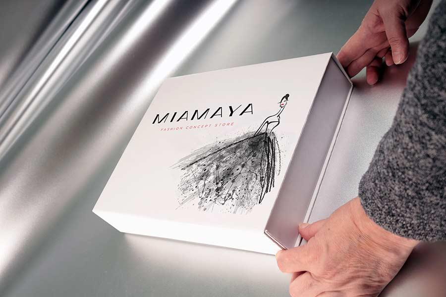 miamaya-web-box