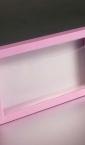 kutije-sa-providnim-poklopcem-silkeep-a1