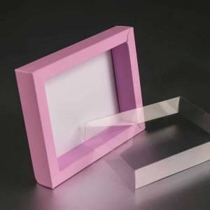 kutije-sa-providnim-poklopcem-silkeep-b1