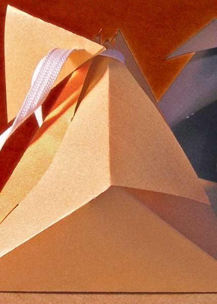 origami kutija 2