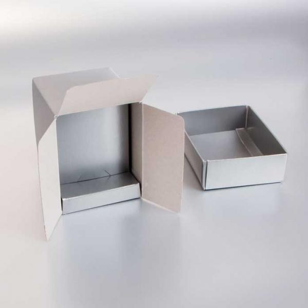 Petodelna kutija za sat 2