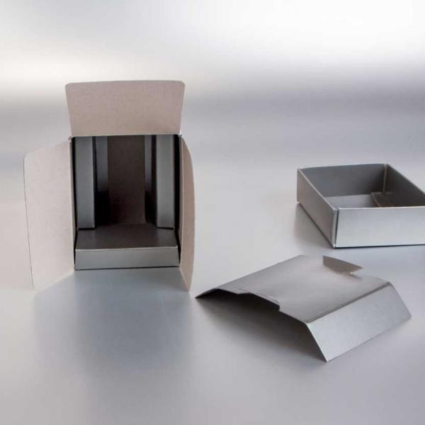 Petodelna kutija za sat 3