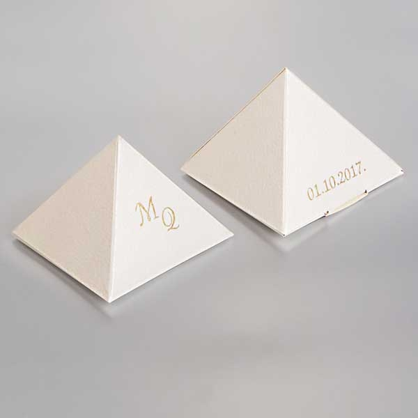 Svadbene piramide