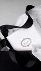 Wrapping paper (papir za umotavanja poklona ili prodate robe)