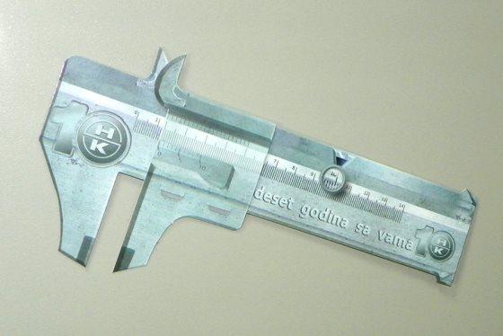 magnetni-shubler