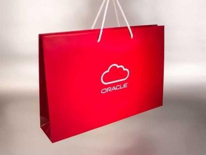 Oracle - luksuzna kesa model mb