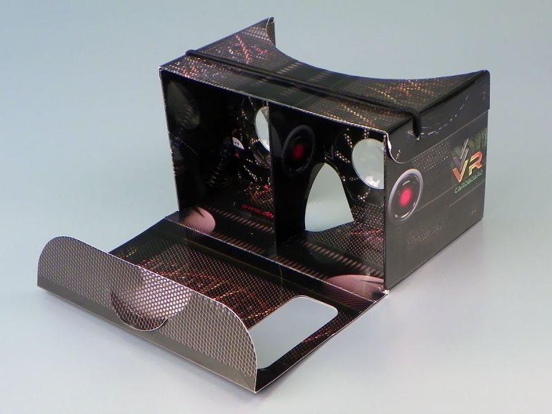 cardboard-3
