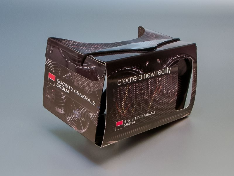 cardboard-societe-general-2