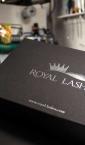 folijatisak - royal-lashes
