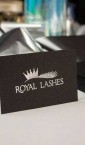 termografija - etikete - royal-lashes