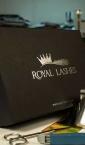 zlatotisak - Royal Lashes (Hrvatska)