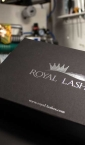 folijatisak - royal-lashes