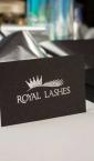 termografija - etikete - royal-lashes